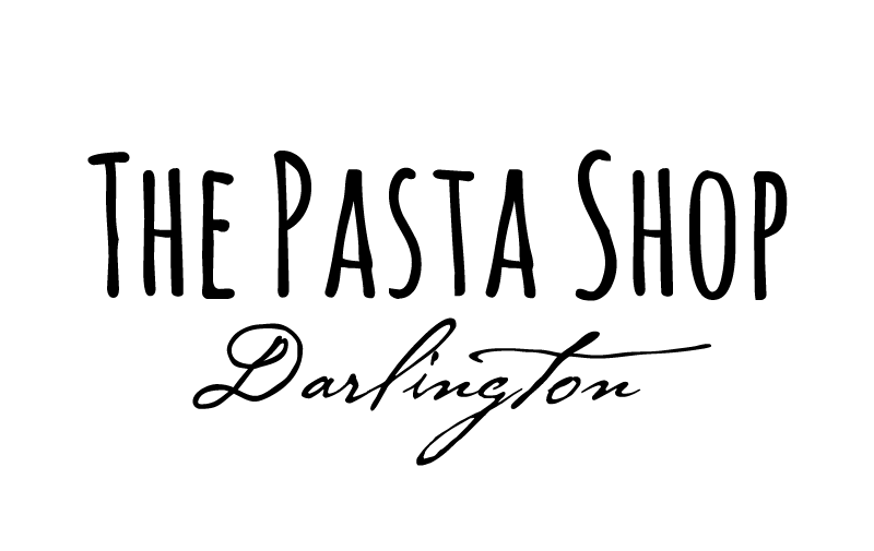 The Pasta Shop Darlington