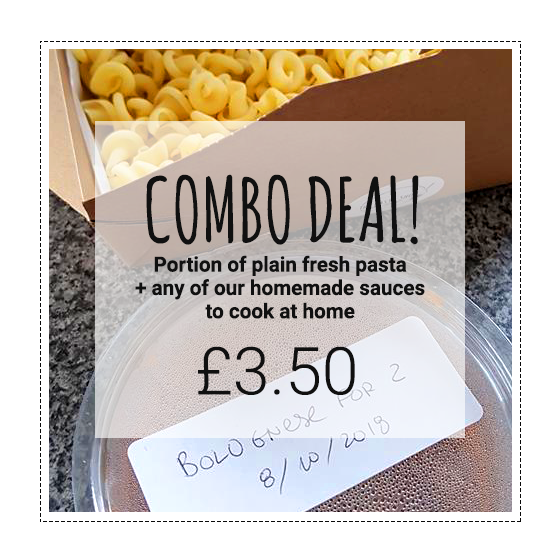 //thepastashopdarlington.co.uk/wp-content/uploads/2019/01/combo-deal-560-2.png